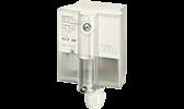KNX / EIB Siemens Sensorik