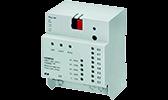 KNX / EIB Siemens Lastmanagement