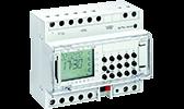 KNX / EIB Siemens Zeitschalter
