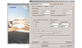 Baudisch Intercom CP-CAM-Software