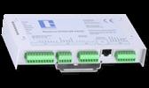 Baudisch Intercom SIP DoorController