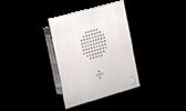 Baudisch Intercom SIP Module system Einzelkomponenten