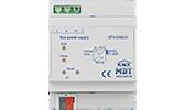 KNX / EIB Systemgeräte Spannungsversorgungen
