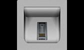 Zutrittskontrollanlagen TCS Serie AMI
