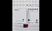 KNX / EIB Theben Systemgeräte