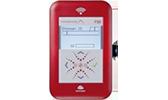 KNX / EIB Thermokon Feldstärke-Messgeräte