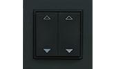 KNX / EIB Thermokon Funkschaltersysteme