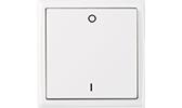 KNX / EIB Funkschaltersysteme Mini