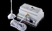 KNX / EIB Thermokon Universalempfänger