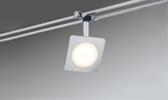 Nach Hersteller Rail Systems Rail LED 12 V