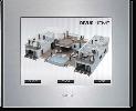 KNX / EIB DIVUS HOME