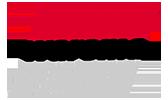 KNX / EIB Schaltaktoren Warema
