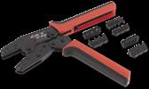 Werkzeug Presswerkzeuge