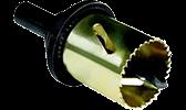 Werkzeug Bohrer und Aufsätze Schneidspitzen und Standard-Fräser