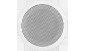 Beschallung WHD Lautsprecher
