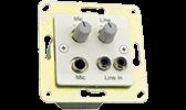 Beschallung WHD Audioelektronik