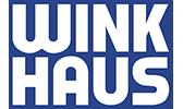 Zutrittssysteme Winkhaus