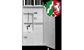 Zählerschrank Nordrhein-Westfalen