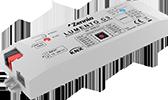 KNX / EIB Zennio Beleuchtung