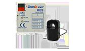 KNX / EIB Zennio KNX Energiesparer