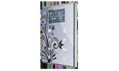 KNX / EIB Zennio Kapazitiver Taster