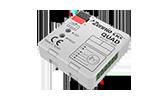 KNX / EIB Zennio Sensoreingaenge