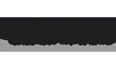 KNX / EIB Temperatursensoren Zennio