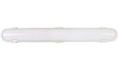 LED System Strahler/Leuchten Installationsleuchten