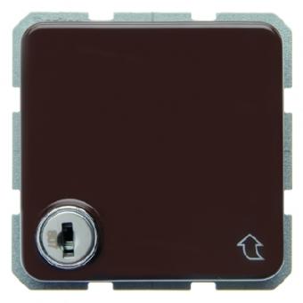 berker 476301 schuko steckdose mit klappdeckel und schloss. Black Bedroom Furniture Sets. Home Design Ideas