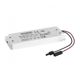 BRUMBERG 17621000 LED-Konverter