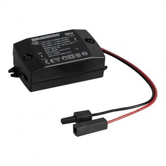 BRUMBERG 17662000 LED-Konverter 1-7,2W