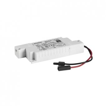 BRUMBERG 17663000 LED Konverter 2,8-7W