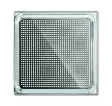 busch jaeger 2068 14 914 wandmodul busch icelight f r. Black Bedroom Furniture Sets. Home Design Ideas
