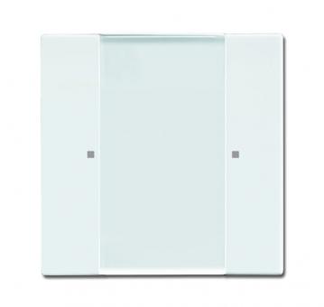 busch jaeger 6735 01 84 wandsender zigbee light link 1. Black Bedroom Furniture Sets. Home Design Ideas