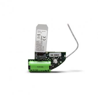 EI ELECTRONICS EI605MRF-D EI Funkmodul ohne Batterie bidirektional