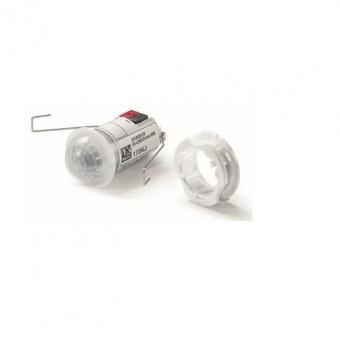 ESYLUX EP10426155 Mini-Präsenzmelder PD-C360i/8 mini KNX