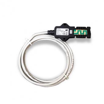 EVOKNX 2190-1021 Betauungs-Sensor SSD-1B