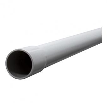KuPa Stangenrohr M20 2m Durchmesser 20 mm