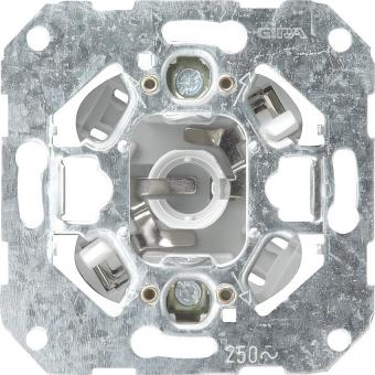 GIRA 016000 Einsatz Lichtsignal E 10