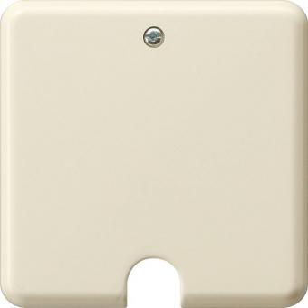 GIRA 017156 Herdanschlussdose Unterputz bis 2,5 mm²