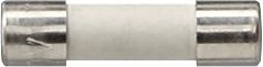 GIRA 049735 Sicherung T 3,15 H 250 V