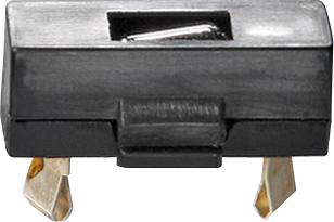 Gira 049800 Kontrolllampen Einsatz 400V