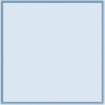 Gira 126200 Neutrale Ruftaster 1fach Weiße