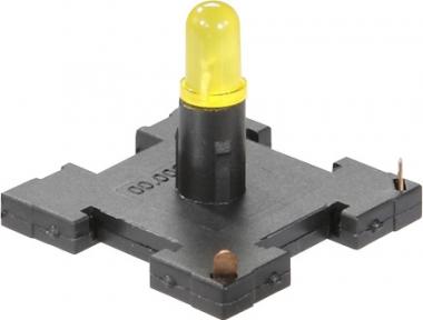 Gira 140500 LED Beleuchtungseinsatz