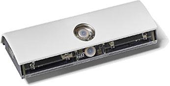 HAGER WXH200 Herdwächtersensor mit Funk Abschalteinheit, 400 V AC