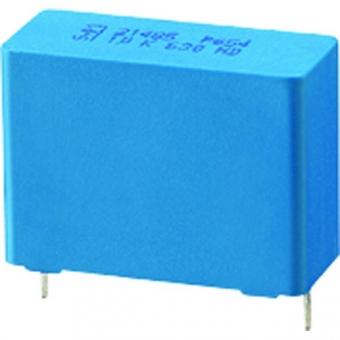 JUNG 1MF250 Kondensator 1 µF
