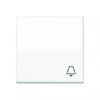 jung as591kww wippe mit symbol klingel alpinweiss online kaufen im voltus elektro shop. Black Bedroom Furniture Sets. Home Design Ideas