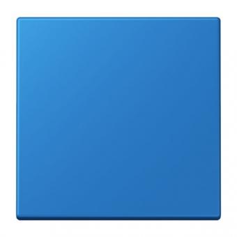 JUNG LC1561.0732030 Tastdimmer Abdeckung bleu céruléen 31