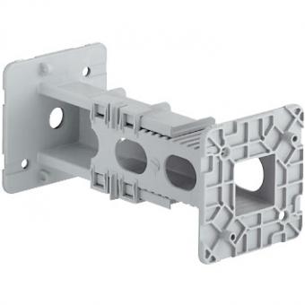 KAISER 1261-06 Universal-Aufstockelement 105 - 170 mm