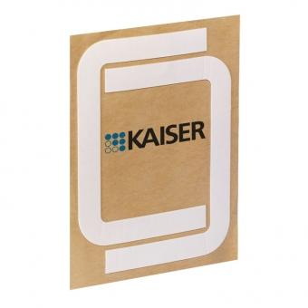 KAISER 9350-99 EnoX Dichtschaumrahmen